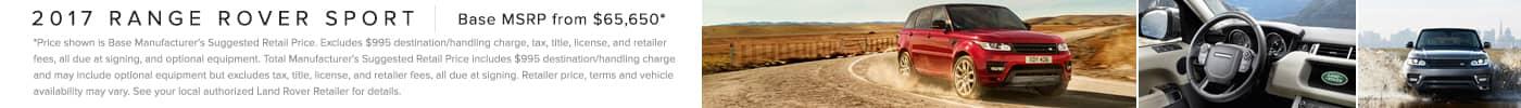 range-rover-sport-slide