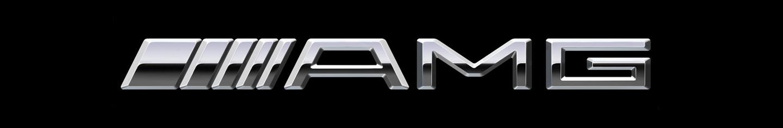 AMG Logo