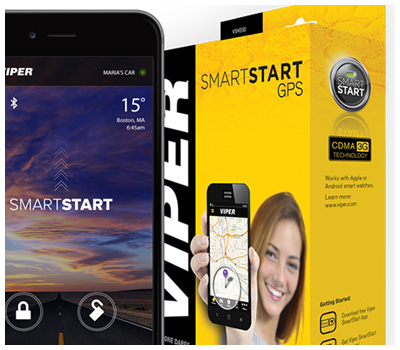 Viper-Smart-Start-GPS
