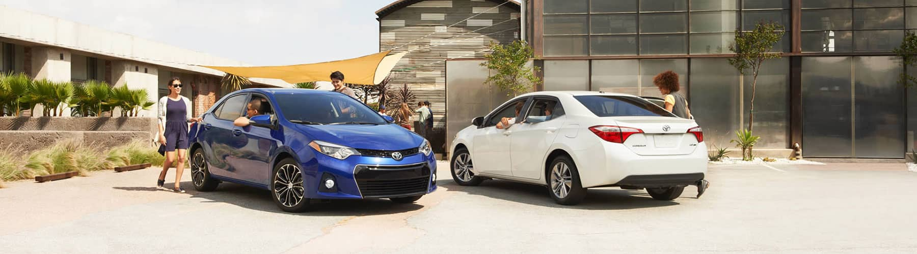2016-Toyota-Corolla-1