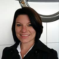 Alix Keller