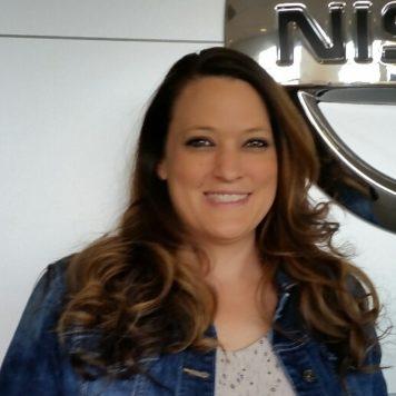 Krista Hardsock